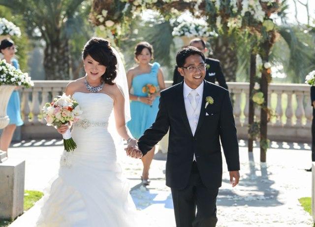 Yimon+Aung_2